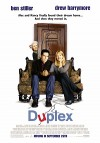 Дюплекс (2003) — скачать фильм MP4 — Duplex