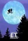 Инопланетянин (1982) — скачать фильм MP4 — E.T. The Extra-Terrestrial