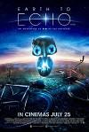 Внеземное эхо (2014) скачать на телефон и планшет бесплатно