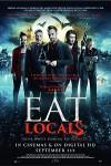 Натуральные упыри (2017) — скачать фильм MP4 — Eat Locals