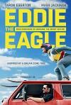 Эдди «Орел» (2016) — скачать бесплатно