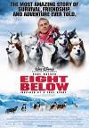 Белый плен (2006) — скачать фильм MP4 — Eight Below