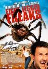 Атака пауков (2002) — скачать фильм MP4 — Eight Legged Freaks