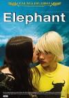 Слон (2003) — скачать фильм MP4 — Elephant