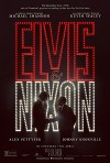 Элвис и Никсон (2016)