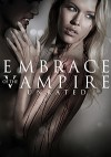 Объятия вампира (2013) — скачать на телефон бесплатно в хорошем качестве