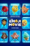 Эмоджи фильм (2017) — скачать на телефон бесплатно в хорошем качестве