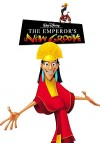 Похождения императора (2000) — скачать мультфильм MP4 — The Emperor's New Groove