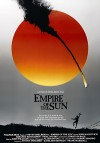 Империя Солнца (1987) — скачать на телефон бесплатно в хорошем качестве