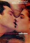 Бесконечная любовь (1981) — скачать бесплатно