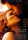 Английский пациент (1996) — скачать фильм MP4 — The English Patient