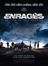 Бешеные (2015) — скачать фильм MP4 — Enragés