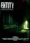 Бытие (2012) — скачать MP4 на телефон