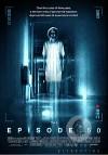 Эпизод 50 (2011) скачать бесплатно в хорошем качестве