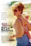 Эрин Брокович (2000) скачать на телефон бесплатно