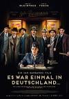Однажды в Германии (2017) — скачать фильм MP4 — Es war einmal in Deutschland...