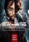 Побег из Претории (2020) — скачать фильм MP4 — Escape from Pretoria