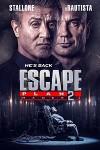 План побега 2 (2018) — скачать фильм MP4 — Escape Plan 2: Hades