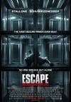 План побега (2013) — скачать на телефон бесплатно mp4