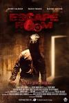 Квест (2017) — скачать фильм MP4 — Escape Room