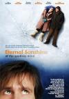 Вечное сияние чистого разума (2004) — скачать на телефон и планшет бесплатно