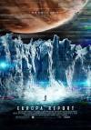 Европа (2013) — скачать фильм MP4 — Europa Report
