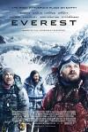 Эверест (2015) — скачать на телефон бесплатно mp4