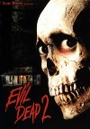 Зловещие мертвецы 2 (1987) — скачать бесплатно