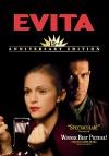 Эвита (1996) — скачать фильм MP4 — Evita