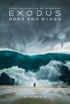 Исход: Цари и боги (2014) — скачать на телефон бесплатно mp4