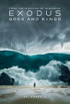Исход: Цари и боги (2014) — скачать фильм MP4 — Exodus: Gods and Kings