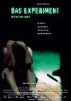 Эксперимент (2001) — скачать фильм MP4 — Das Experiment