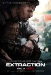 Тайлер Рейк: Операция по спасению (2020) — скачать фильм MP4 — Extraction