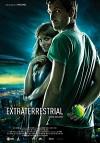 Пришелец из космоса (2011) — скачать фильм MP4 — Extraterrestre