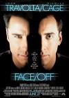 Без лица (1997) — скачать фильм MP4 — Face/Off