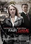 Игра без правил (2010) — скачать фильм MP4 — Fair Game