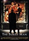 Семьянин (2000) — скачать фильм MP4 — The Family Man
