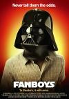 Фанаты (2008) — скачать фильм MP4 — Fanboys