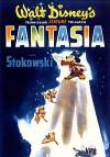 Фантазия (1940) — скачать мультфильм MP4 — Fantasia