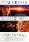 Далекая страна (1992) — скачать фильм MP4 — Far and Away