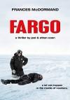 Фарго (1996) — скачать бесплатно