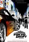 Тройной форсаж: Токийский Дрифт (2006) — скачать на телефон бесплатно в хорошем качестве