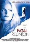 Роковая встреча (2005) — скачать фильм MP4 — Fatal Reunion