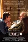 Отец (2020) — скачать фильм MP4 — The Father