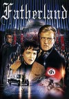 Фатерлянд (1994) — скачать фильм MP4 — Fatherland