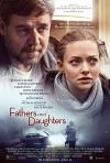 Отцы и дочери (2015) — скачать бесплатно