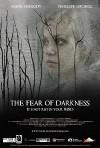 Страх темноты (2015) — скачать на телефон бесплатно в хорошем качестве