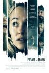 Девушка, которая боялась дождя (2021) — скачать фильм MP4 — Fear of Rain