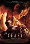 Пир (2005) — скачать фильм MP4 — Feast