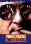 Почта Тинто Брасса (1995) — скачать на телефон бесплатно mp4